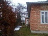 ea_407959330_2_644x461_termnovo_zhitloviy_budinok_