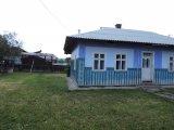 ea_5a16c5e704928_imgonline_com_ua_compress_by_size
