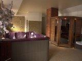 ea_5b6b04f5cfe10_sauna2