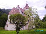 ea_Kostel_Maidan