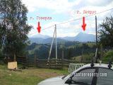 ea_Panorama