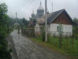 ea_foto_Lusenko6_1