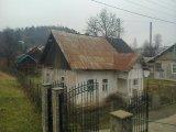 ea_foto_Lusenko_6_2