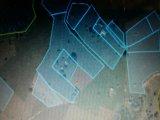 ea_image_4a2ec8d712e6a40919c8c8aafd527756ea3a92325