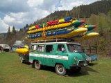 ea_raft3