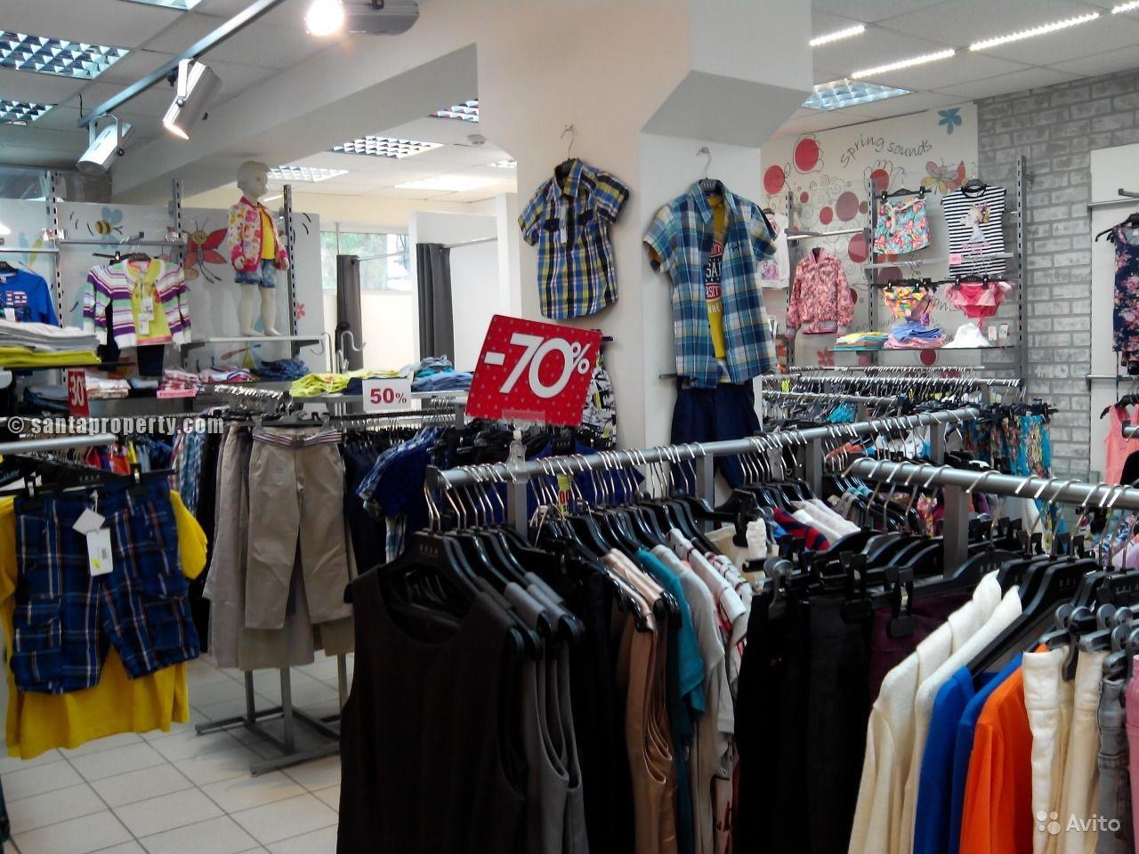 Продажа брендовой одежды через интернет доставка