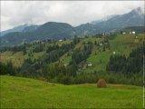 ea_58b7fea94336e_IMG_1189_Panorama_1200