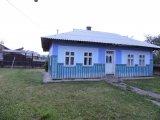 ea_5a16c5e717dfe_imgonline_com_ua_compress_by_size