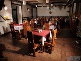 ea_5b6b04f5cf9f1_restoran3